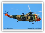 Seaking BAF RS02_10
